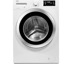 buy beko select wx943440w washing machine white free delivery