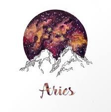 aries zodiac tattoos 2018 u2014 best tattoos for 2018 ideas u0026 designs