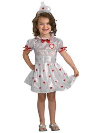 Halloween Costumes Kid Girls Tin Costume Toddlers Girls Tin Man Halloween Costumes