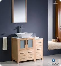 Bathroom Vanities Buy Bathroom Vanity Furniture  Cabinets RGM - Bathroom cabinet lights 2