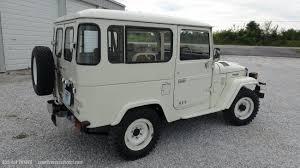 jdm jeep land cruisers direct 1980 toyota land cruiser bj41 9961