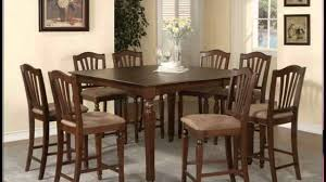 beautiful dining room tables clearance also design table and
