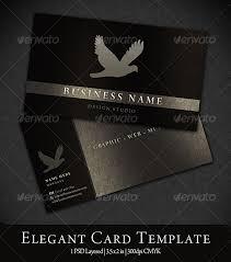 33 brilliant business card templates