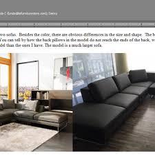 Modern Miami Furniture  Photos   Reviews Furniture Stores - Modern furniture miami