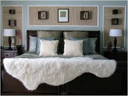 bedroom hgtv bedroom designs house plans with pictures of inside hgtv bedroom designs house plans with pictures of inside window treatments for bathrooms bedroom sitting area ideas w23