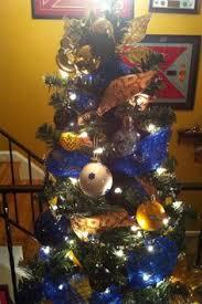 wvu ornament west by god virginia ornaments
