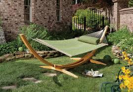 hammocks pools patios and porches