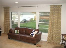 best way to hang curtains easy way to hang curtains medium size of alternative ways to hang