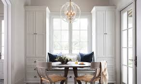 kitchen nook table ideas 8 exquisite breakfast nook ideas to brunch in style