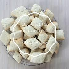 cuisine peu calorique des biscuits peu calorique a tester et à déguster recette de