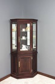curio cabinet with light glass curio cabinets with lights asia best hotels