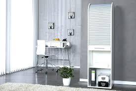 porte coulissante pour meuble de cuisine armoire cuisine coulissante porte coulissante pour meuble de