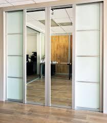 sliding office doors ideas design pics u0026 examples sneadsferry