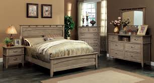 Oak Bedroom Furniture Mission Style Fashionable Salt Oak Furniture Style U2014 Optimizing Home Decor Ideas