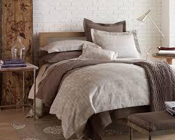 19 luxury designer bedding sets qosy 5 peacock alley