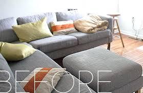 Rv Sectional Sofa Rv Sleeper Sofa With Air Mattress Phpilates