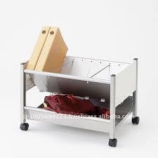 Japanese Desk Japanese High Quality Creative Office Furniture Under Desk Storage