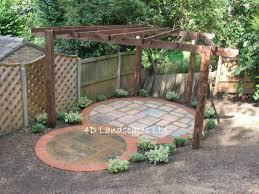 96 best pergola or arbor images on pinterest garden ideas
