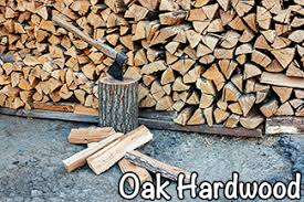 what is the best wood to use for cabinet doors diy q a home improvement database and library