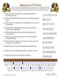 24 best camp images on pinterest printable worksheets