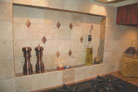 Cool Backsplash Backsplash Backsplash Designs Behind Stove Images Home Design