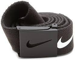 Jual Nike Golf nike golf mens tech essential belt black one size golf pro