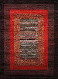 Modern Tibetan Rugs Contemporary Area Rugs Carpets Tibetan Rug Luxury