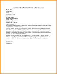cover letters for office 28 images office assistant cover