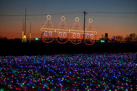 best christmas lights in the world exquisite design illuminating christmas lights most beautiful