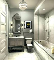 guest bathroom design guest bathroom ideas 2017 syrius top