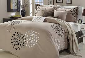 Silk Duvet Cover Queen Duvet How To Use Duvet Covers Fabulous How Pictures Should Look