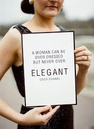 wedding statements best 25 elegance quotes ideas on words