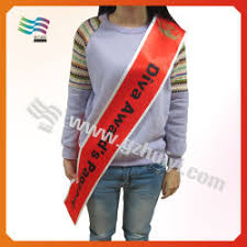 custom sash custom sashes china custom sashes manufacturers suppliers