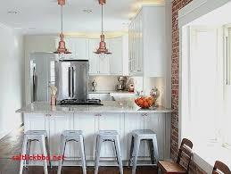 luminaire de cuisine ikea buffet cuisine ikea pour idees de deco de cuisine luxe luminaire