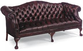 leather sofa with buttons leather sofa tufted