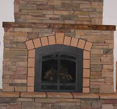 Clean Fireplace Stone by It U0027s That Time To Ensure That Chimneys Are Clean Chimney Cleaning