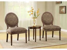 Animal Print Furniture by Furniture 11 Glamorous Animal Print Accent Chairs Collection