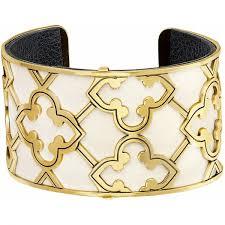 cuff bracelet from images Christo christo toledo wide cuff bracelet set bracelets jpg