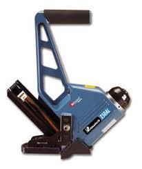 Engineered Flooring Stapler Primatech P250 Alr Pneumatic Flooring Nailer City Floor Supply