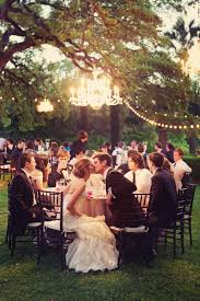 outdoor wedding lighting outdoor wedding lighting