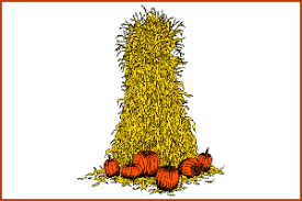 thanksgiving animated images gifs pictures animations 100