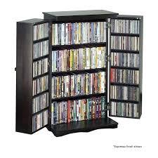 cd storage cabinet with doors cd storage cabinet library storage cabinet library storage cabinet
