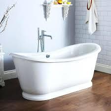 Small Bathtub Bathtubs Compact Bathtub Sizes Nz 116 Full Image For One