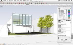 sketchup make latest version free download