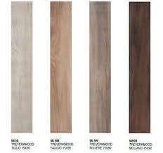piastrelle marazzi effetto legno pavimento in gres porcellanato effetto legno treverkmood marazzi