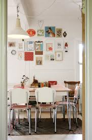 Eclectic Home Decor Eclectic Home Decorating Ideas Having The Eclectic Home Decor
