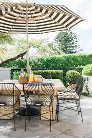 betterdecoratingbible home interior design interior decorating