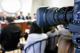 Corporate Video Quality Corporate Video Production In Melbourne