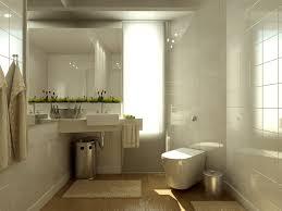 Classic Bathroom Tile Ideas Traditional Small Bathroom Ideas Best 25 Traditional Bathroom