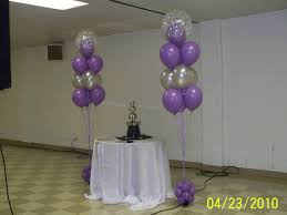balloon bouquets balloon bouquets